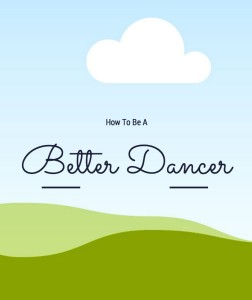 better-dancer